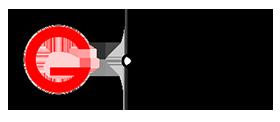 C&G Boccole – Produzione e Fornitura Boccole Logo